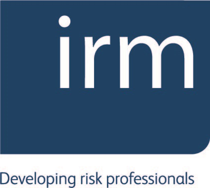 Coronavirus – IRM CEO Statement